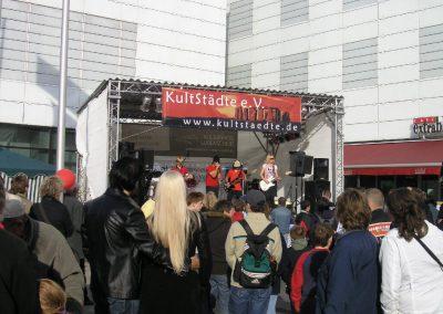 Stadtfest Lüd._2008_114