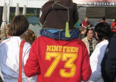 Stadtfest Lüd._2008_115