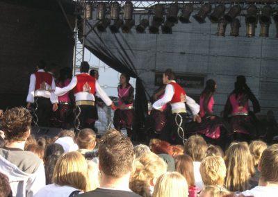 Stadtfest Lüd._2008_119