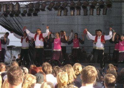 Stadtfest Lüd._2008_120