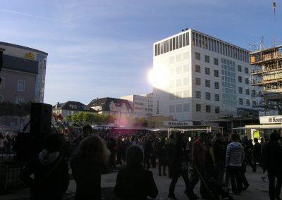 Stadtfest Lüd._2008_121