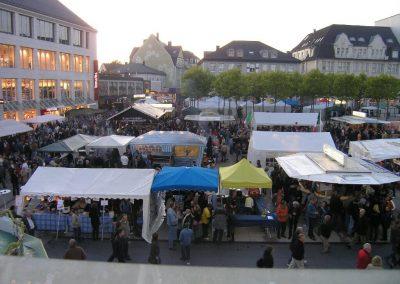Stadtfest Lüd._2008_122