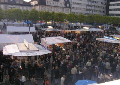 Stadtfest Lüd._2008_123
