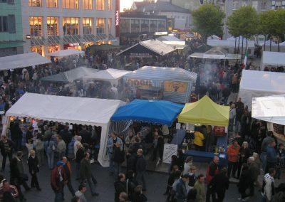 Stadtfest Lüd._2008_124
