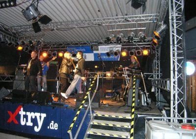 Stadtfest Lüd._2008_125