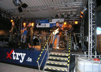 Stadtfest Lüd._2008_126