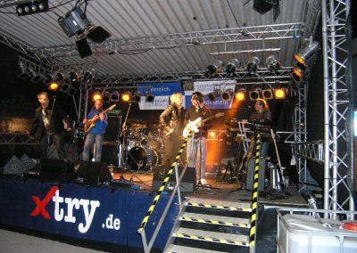 Stadtfest Lüd._2008_127