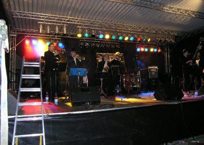Stadtfest Lüd._2008_130