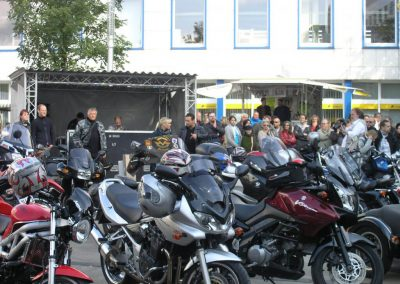 Stadtfest Lüd._2008_135
