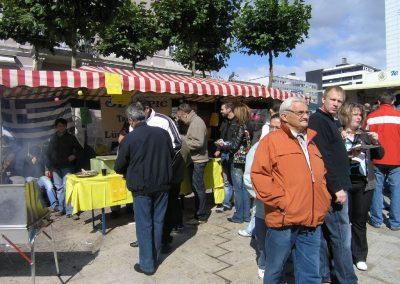 Stadtfest Lüd._2008_142