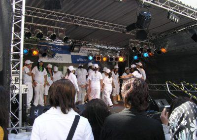 Stadtfest Lüd._2008_143