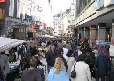 Stadtfest Lüd._2008_144