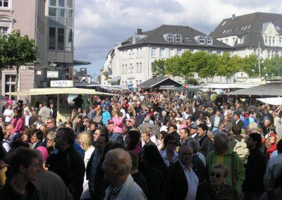 Stadtfest Lüd._2008_145