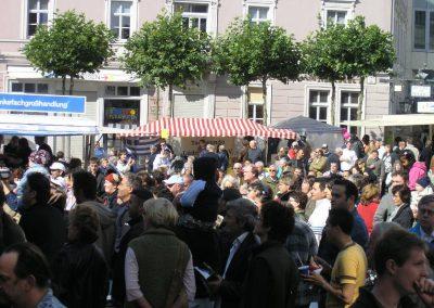 Stadtfest Lüd._2008_146