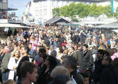 Stadtfest Lüd._2008_147