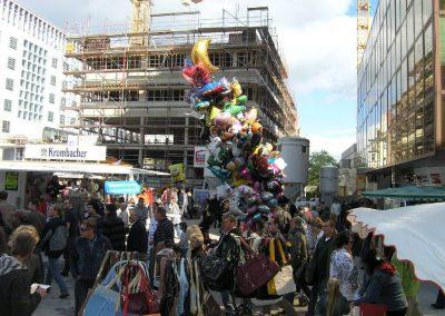 Stadtfest Lüd._2008_148