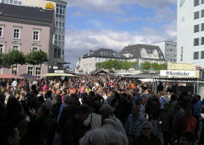 Stadtfest Lüd._2008_149
