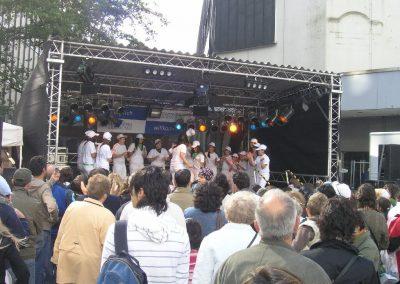 Stadtfest Lüd._2008_150