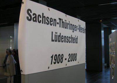 Stadtfest Lüd._2008_156