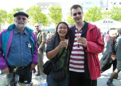 Stadtfest Lüd._2008_160