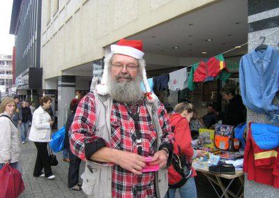 Stadtfest Lüd._2008_162