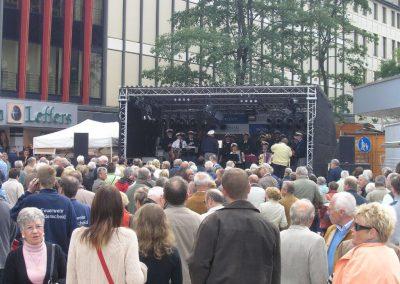 Stadtfest Lüd._2008_164