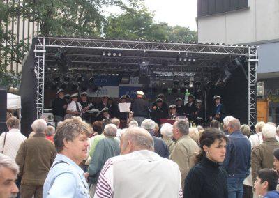 Stadtfest Lüd._2008_165