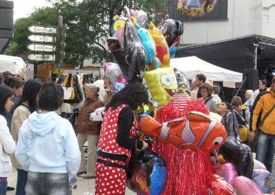 Stadtfest Lüd._2008_167