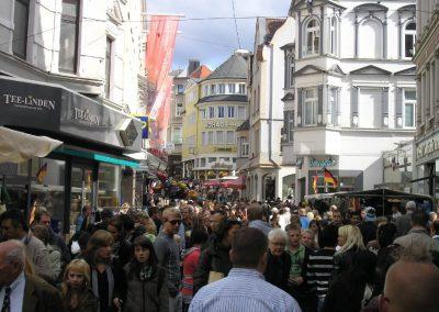 Stadtfest Lüd._2008_169