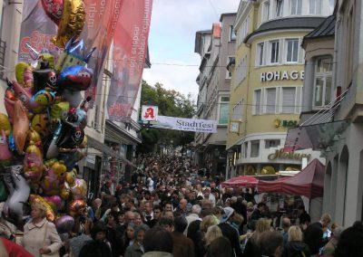 Stadtfest Lüd._2008_171