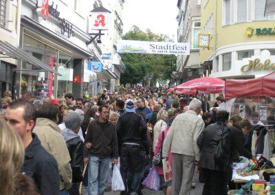 Stadtfest Lüd._2008_172