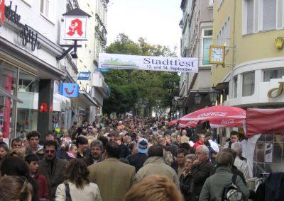 Stadtfest Lüd._2008_173