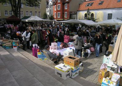 Stadtfest Lüd._2008_175
