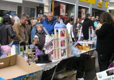 Stadtfest Lüd._2008_176