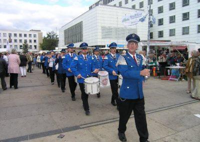 Stadtfest Lüd._2008_198