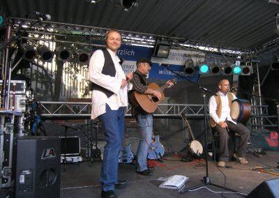 Stadtfest Lüd._2008_200