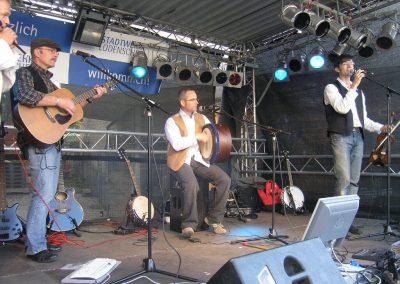 Stadtfest Lüd._2008_201