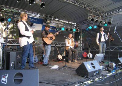 Stadtfest Lüd._2008_202