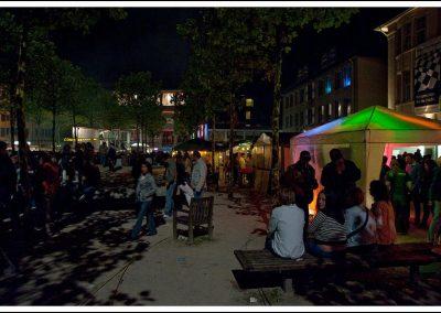 Stadtfest Lüd._2009_027