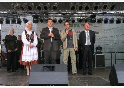 Stadtfest Lüd._2009_032