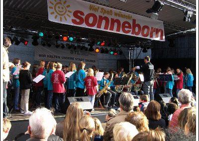 Stadtfest Lüd._2009_041