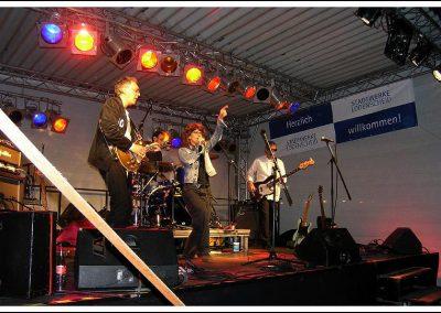 Stadtfest Lüd._2009_047