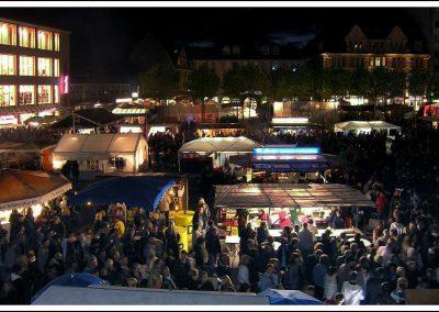 Stadtfest Lüd._2009_048