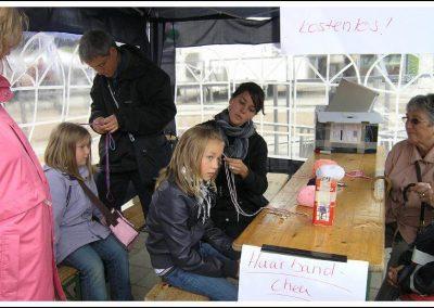 Stadtfest Lüd._2009_050
