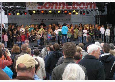 Stadtfest Lüd._2009_054