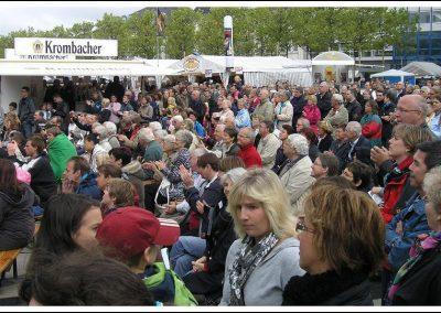 Stadtfest Lüd._2009_056