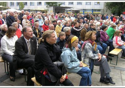Stadtfest Lüd._2009_057