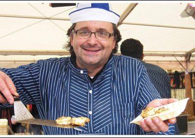 Stadtfest Lüd._2009_059