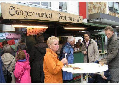 Stadtfest Lüd._2009_066