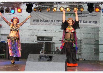 Stadtfest Lüd._2009_082